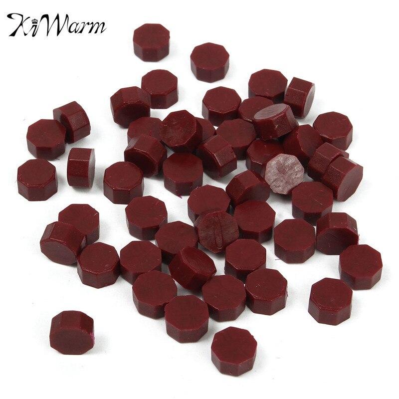 Vigora 50 Red Tablets Use