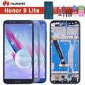 Affichage d'origine pour HUAWEI Honor 9 Lite LCD remplacement de l'écran tactile pour HUAWEI Honor 9 Lite affichage LCD lld al00 al10 tl10|Écrans LCD téléphone portable|Téléphones portables et télécommunications -
