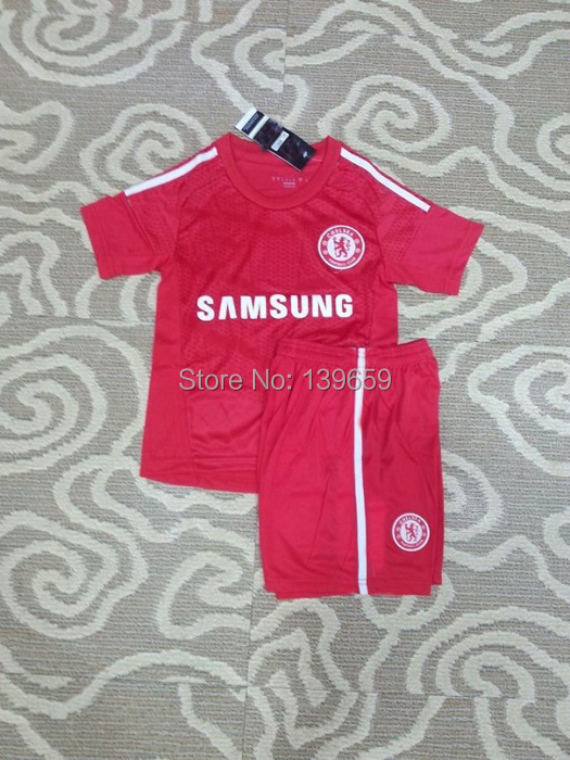huge discount 50bc5 83fe1 chelsea soccer club jersey lyserød