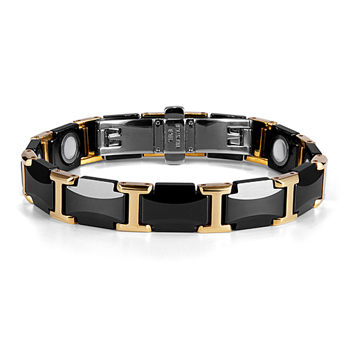 WelMag Magnetic Bracelets...
