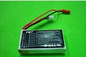 F00054, 7 4V 15C 1000Mah Lipo Battery 20c For EK1 0181 LAMA V4 + support  Paypal +-in Hob from Tools on Aliexpress com   Alibaba Group