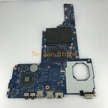 685107-501 685107-001 материнская плата для HP 2000 450 материнская плата для ноутбука 6050A2493101-MB-A02 все функции полностью протестированы