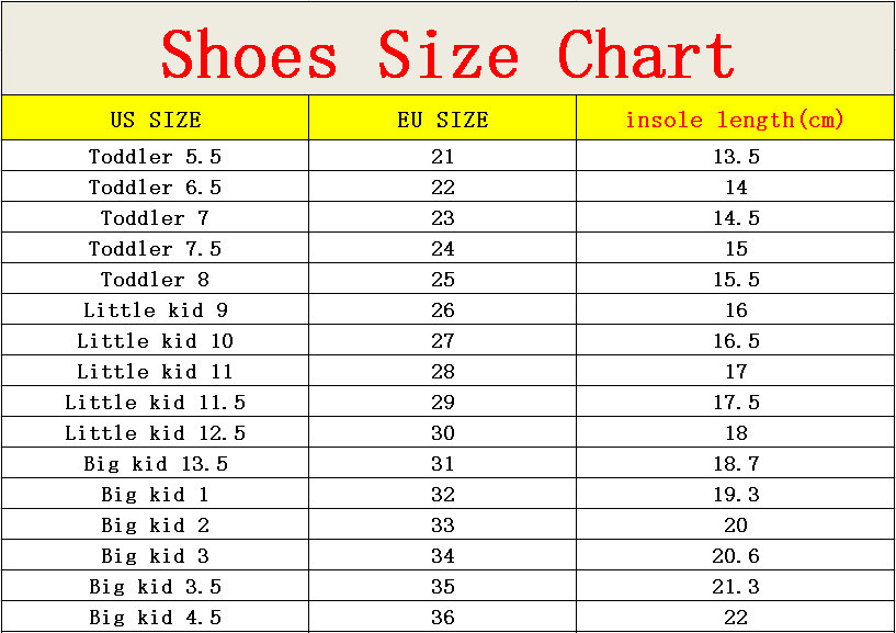 Kids-Casual-Lighted-Shoes-2017-New-Brand-Girls-Glowing-Sneakers-Children-KT-Cats-Shoes-With-Led-Light-for-Baby-Girl-Lovely-Boots-5