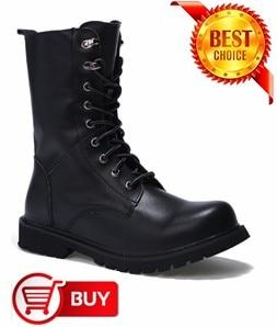 boots-men-sheos_10