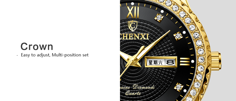 Men-Watches-01_03