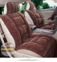 Universal asiento de coche conjunto amortiguador automible cubre para jeep cherokee renegade brújula patriot wrangler grand cheroke chery tiggo cc