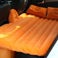 Sex Furnitures Inside the Car Inflatable Sex Sofa Inflatable Bed Whith Pillow Interesting Car Bed The Water Drifting On The Sofe