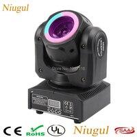 https://ae01.alicdn.com/kf/HTB1jhWMXjDuK1Rjy1zjq6zraFXaU/Niugul-RGBW-4IN1-60W-BEAM-RGB-3IN1-LED.jpg