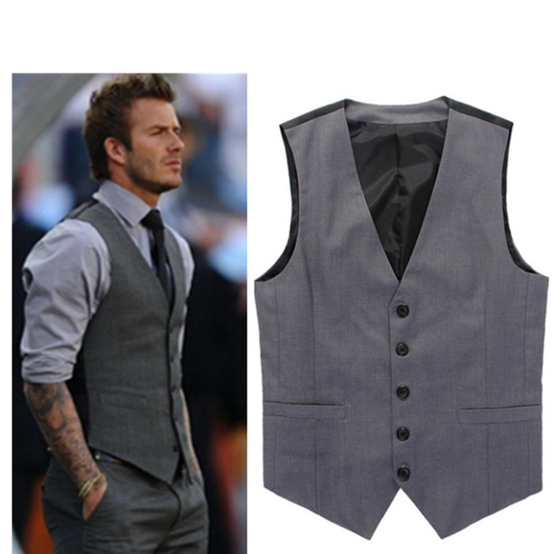 Find great deals on eBay for mens dress vests. Shop with confidence.