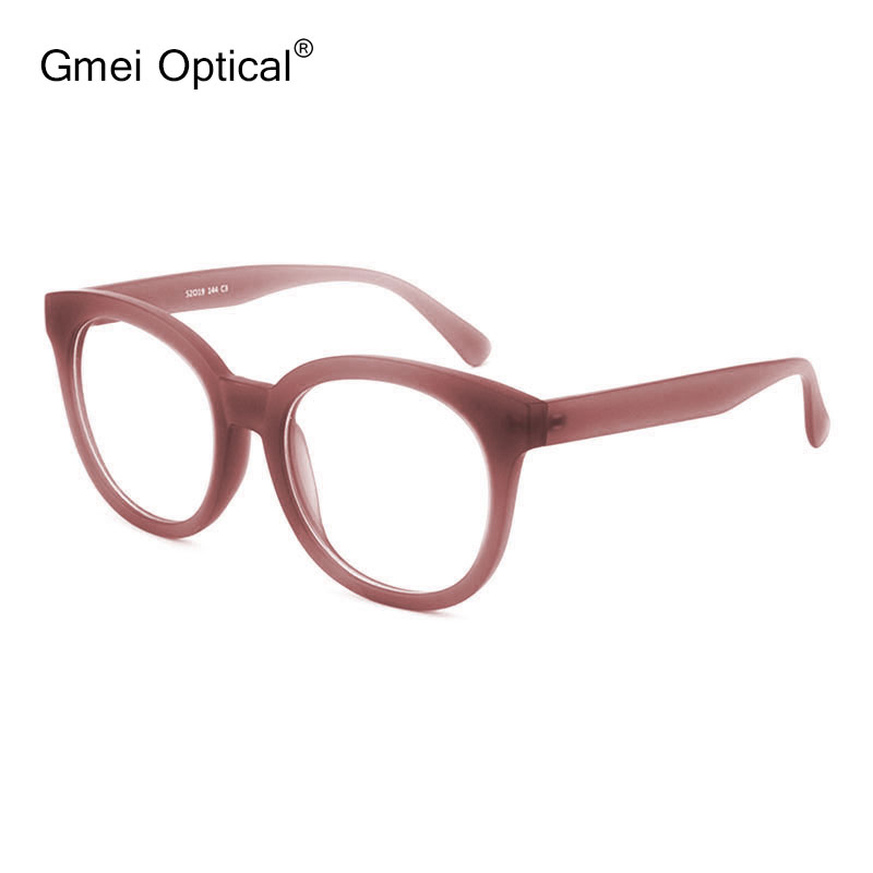 Online Buy Wholesale vogue eyeglasses frames for women ...