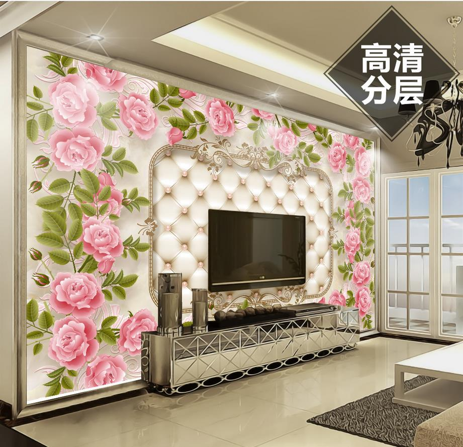 Kitchen Wall Mural Popular Kitchen Wall Murals Buy Cheap Kitchen Wall Murals Lots