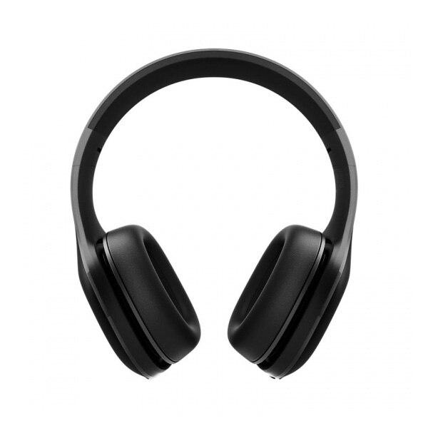 2018 Xiaomi Mi Bluetooth Wireless Headphones 4.1 Version Bluetooth Earphone aptX 40mm Dynamic PU Headset For Mobile Phone Games mi headphones comfort white