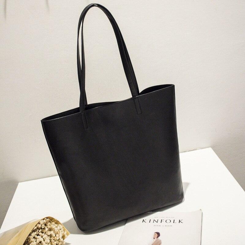 Toys & Hobbies Disney Mickey Mouse Bag Shoulder Cartoon Lady Tote Large Capacity Bag Women Bag Fashion Hand Bag Shoulder