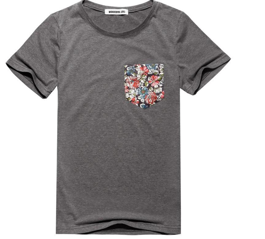 t-shirt_38