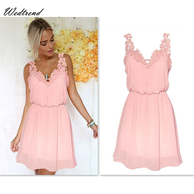 ce51fe728 Vestidos bonitos e baratos onde comprar – Vestidos de boda