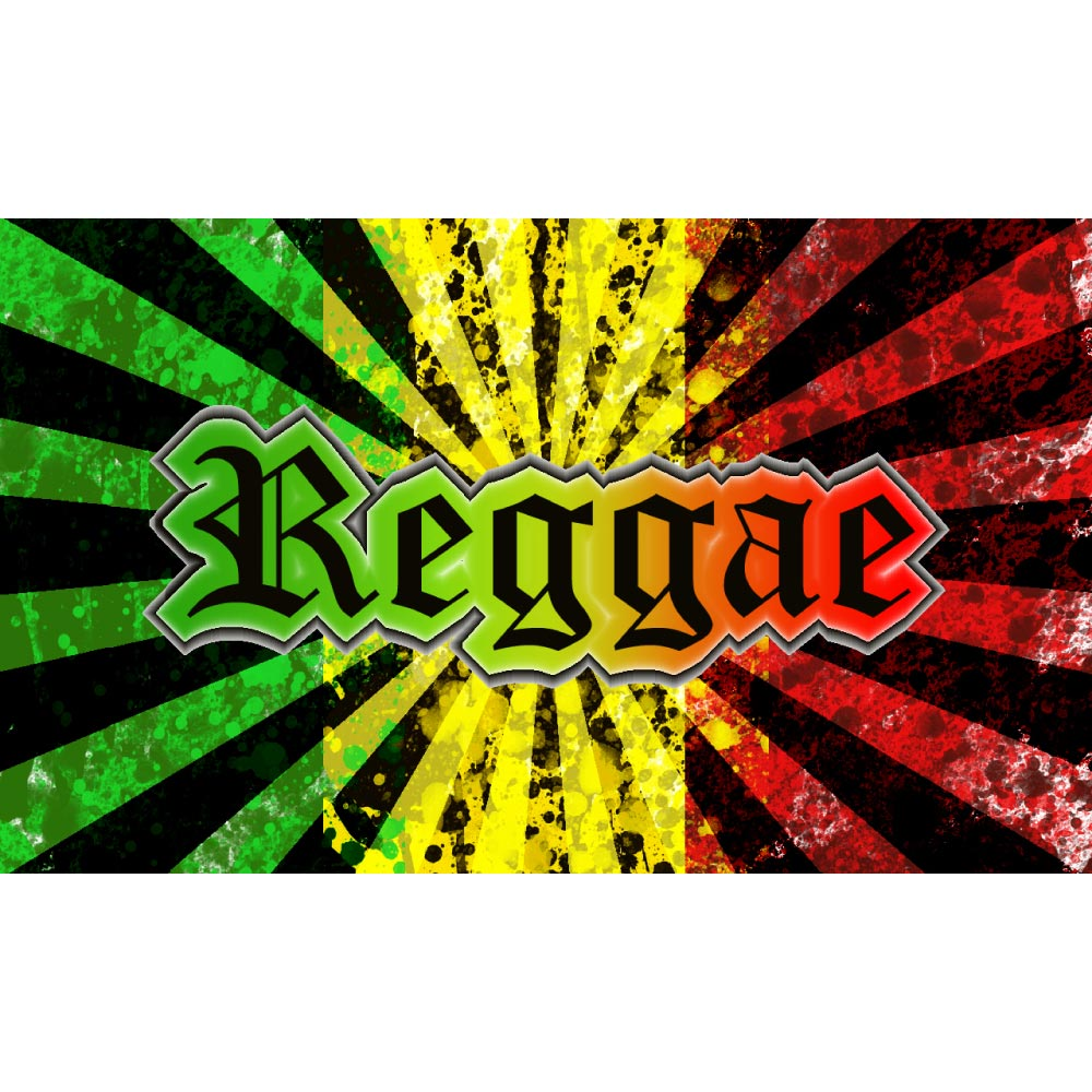 Buy rasta flag and get free shipping on aliexpress com