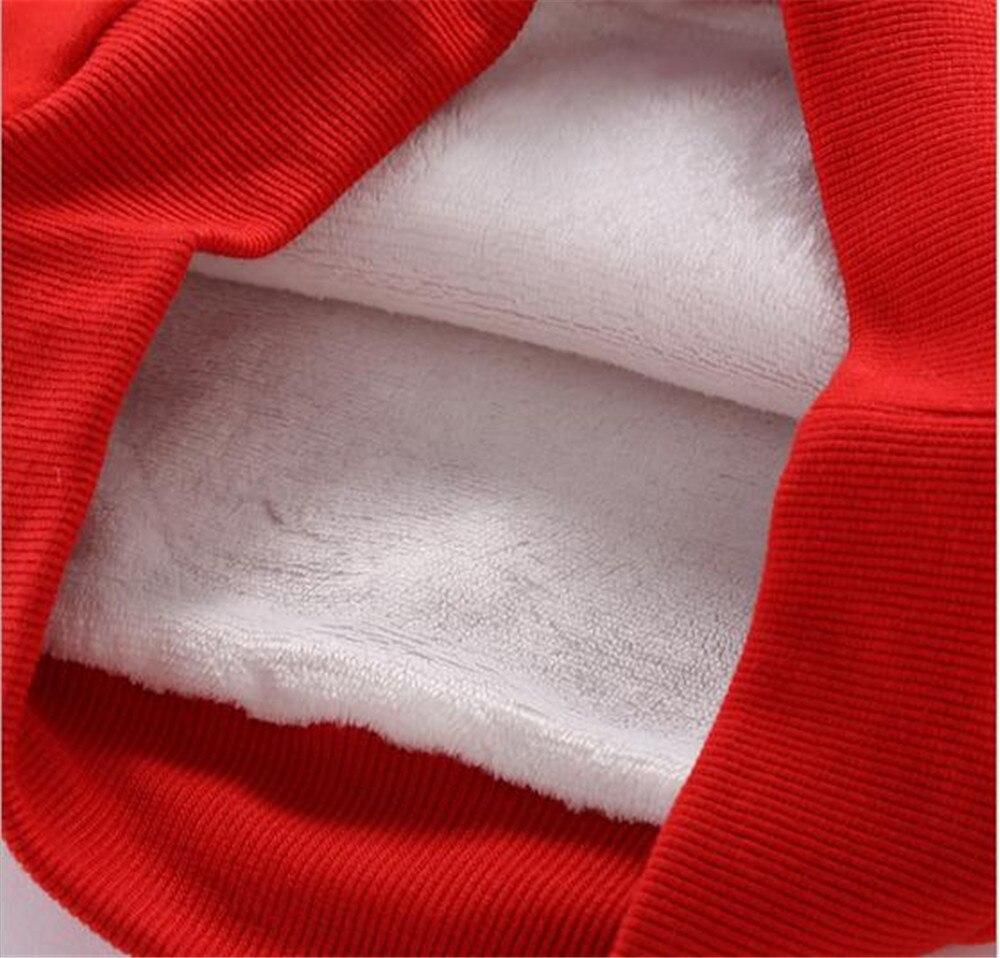Brand-Winter-Childrens-Sweater-Baby-Boys-Jacket-Girls-Hoodies-Round-Collar-Fleece-Kids-Pure-Color-Coat-Unisex-Outwear-Coat-4