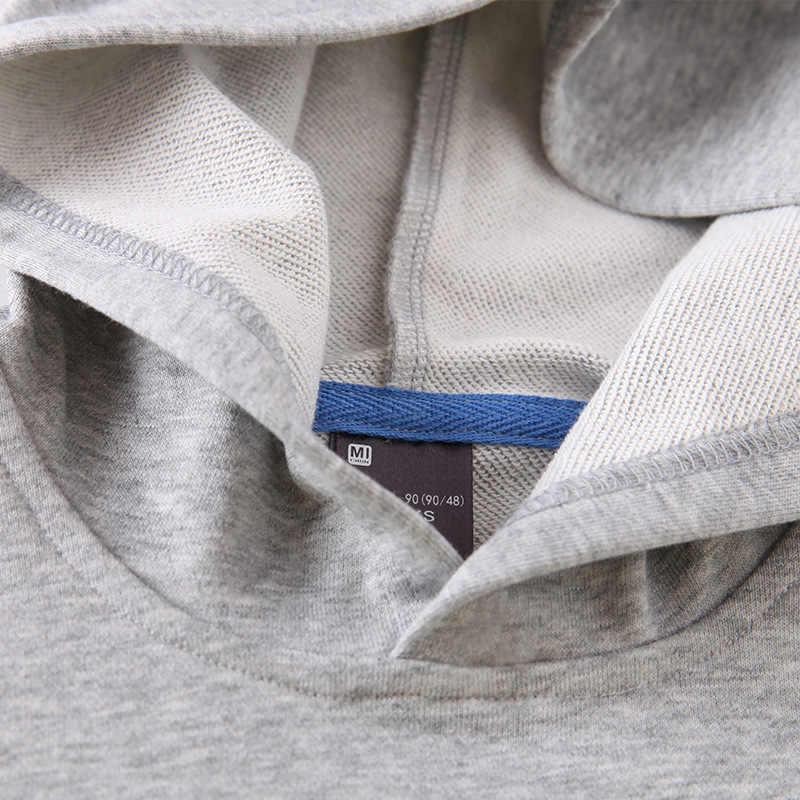 2018 סתיו סוודר ילדה חולצות טי ילדים בגדי תינוק חולצה Blusas פעוט בנות חולצת טי מזדמן חולצה נערי בגדים