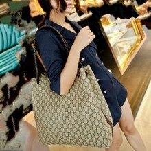 Hot!!! 2014 Fashion damen Designer Handtasche Gestrickt Handtasche Weiblichen Umhängetasche Frauen Handtaschen Aus Leder Big Bags Freies Shiping
