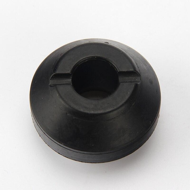 Envío libre cn55p accesorio para pistola piezas para bobina ...