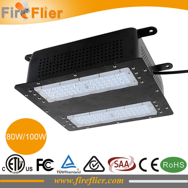 5pcs outdoor led flood light 100w 120w led canopy light fixture 150w 5pcs outdoor led flood light 100w 120w led canopy light fixture 150w 200w parking lot lamp aloadofball Images
