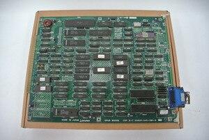E4809-045-106-G используется в хорошем состоянии с бесплатной DHL/EMS
