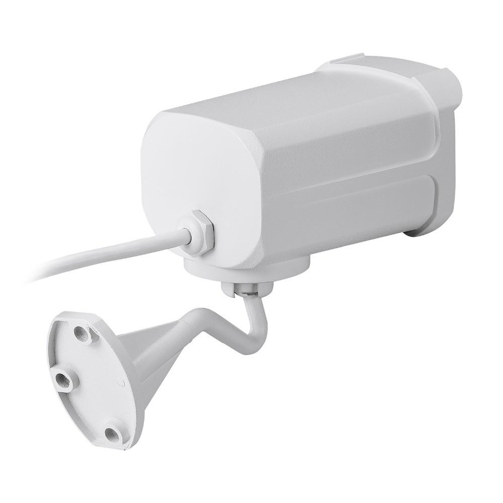 Aluminum-Metal-Waterproof-Outdoor-Bullet-IP-Camera-720P-960P-1080P-Security-Camera-CCTV-4PCS-ARRAY-LED