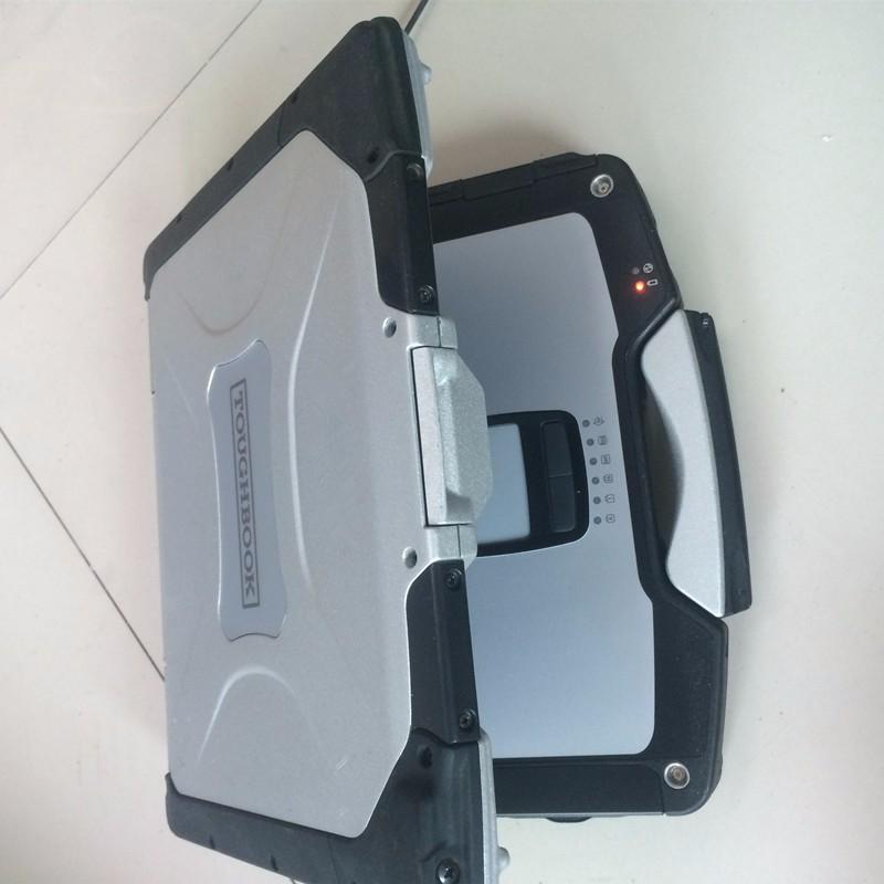 cf30 laptop (8)