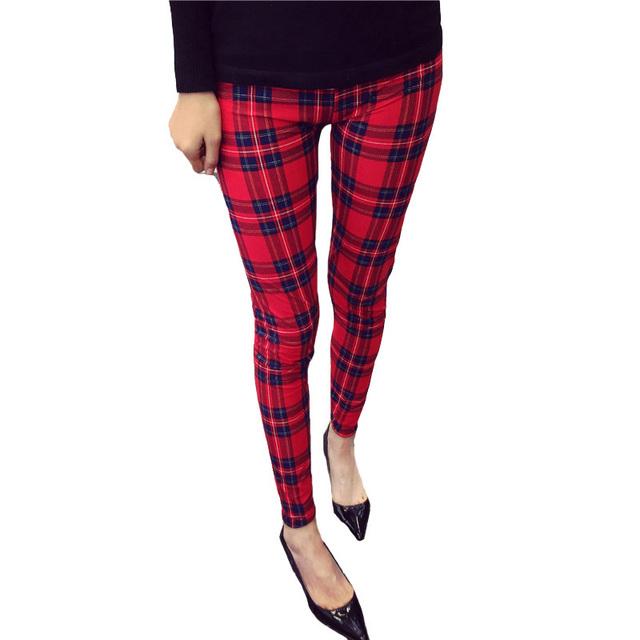 Women Comic Leggings Cartoon Printed Leggins high Stretch Girls Legging Punk Rock Leggin Disco Pants Evening Clubwear 9 styles