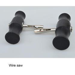 Disassembler samochodu narzędzie ręczne narzędzia do naprawy szyb samochodowych zestaw do usuwania profesjonalne Auto okno szyby szklane zestaw narzędzi do demontażu