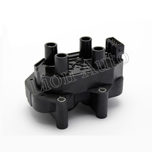 цена на New High Performance Quality Ignition Coil For Chevrolet Aveo Sail 03 For Bosch Oem 92099894