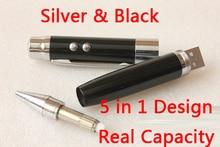Drive 32GB Pen Pointer