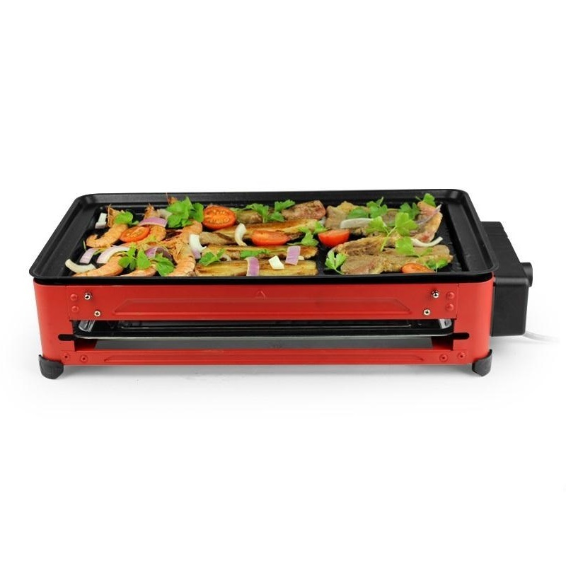 Online Get Cheap Indoor Barbecue Grill -Aliexpress.com   Alibaba Group