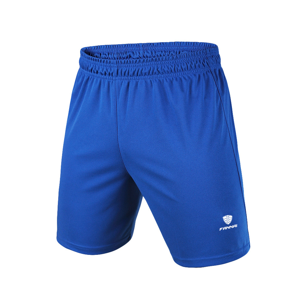 CHAMSGEND Swim-Trunks Basketball Beach-Shorts Quick-Drying Running And Men Sweatpants