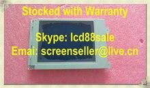 Лучшая цена и качество edmmpu3b4f промышленных ЖК-дисплей Дисплей