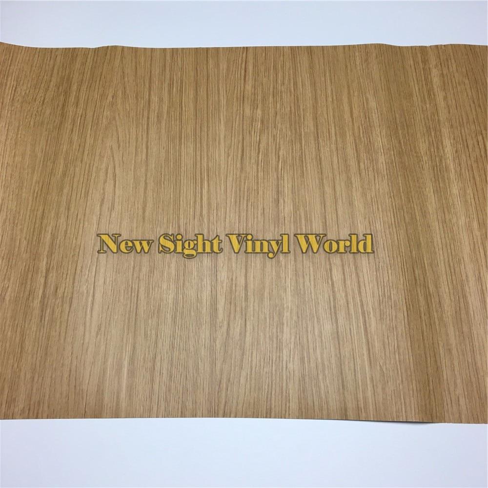 Oak-Wood-Self-Adhesive-Vinyl (3)