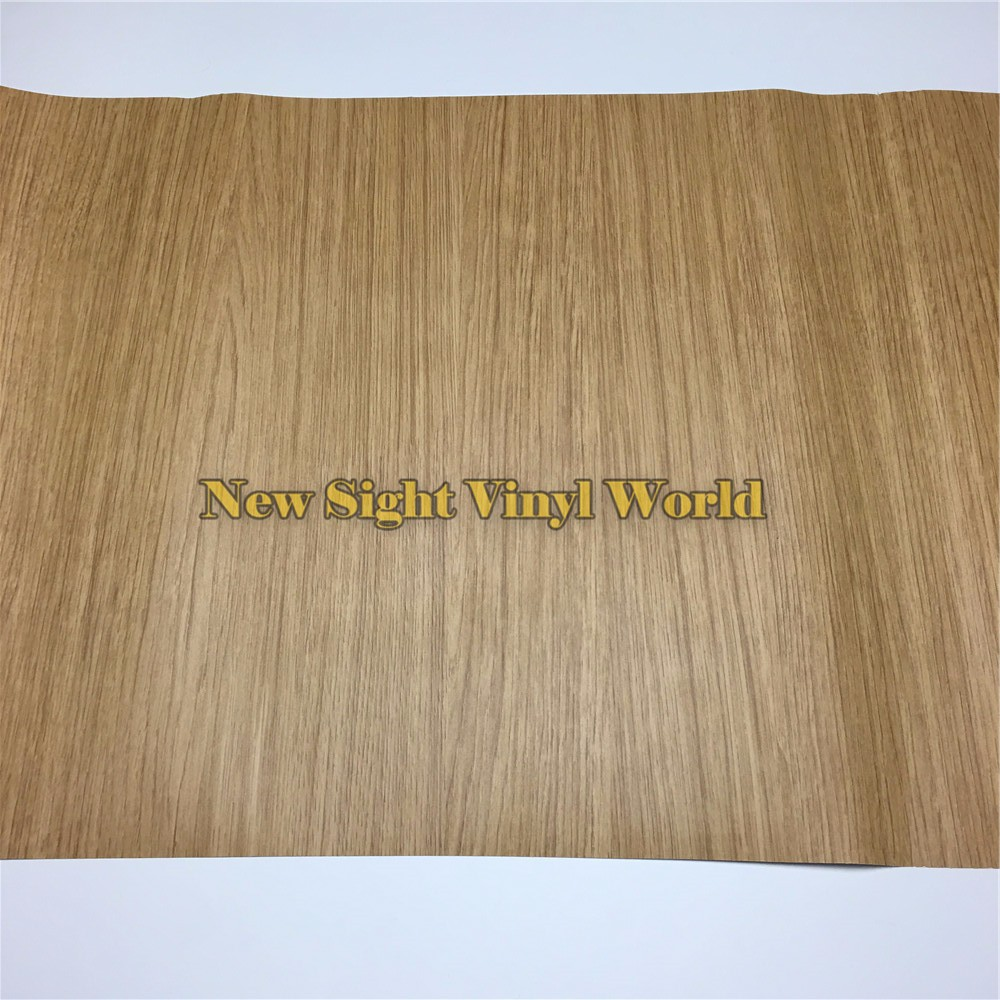 Oak-Wood-Self-Adhesive-Vinyl (3)