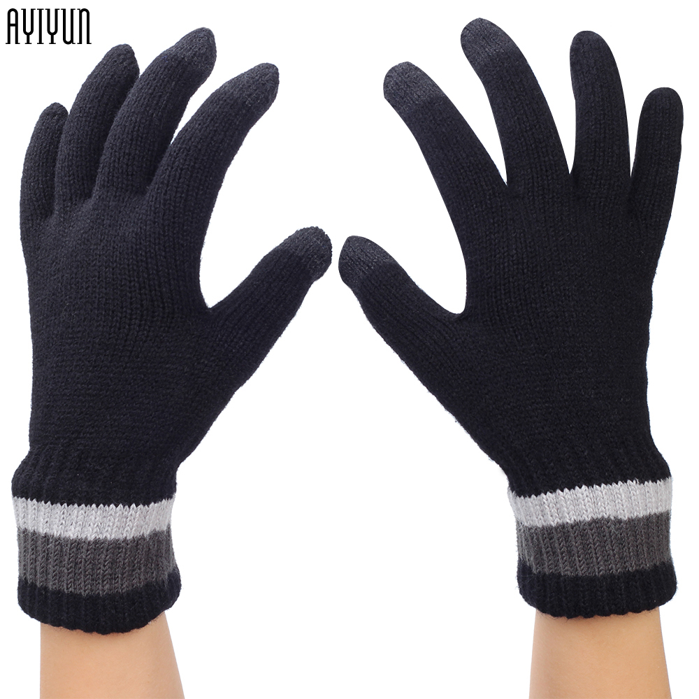 Online Buy Wholesale winter gloves from China winter