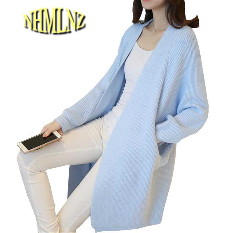 подробнее обратная связь вопросы о женский зимний свитер кардиганы