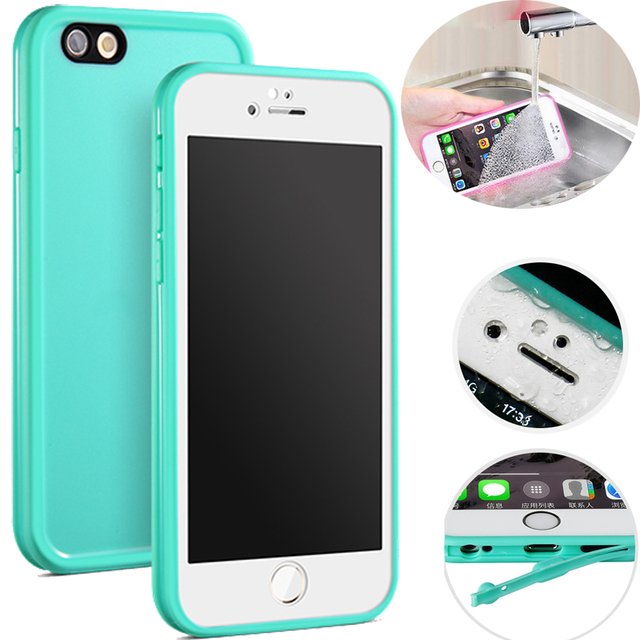 iphone 7 case shock