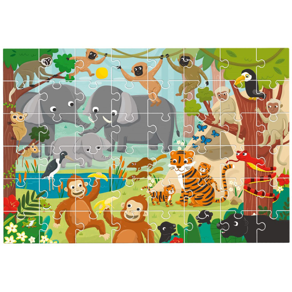 Puzzles LUDATTICA 58310 play children educational busy board toys for boys girls lace maze 128pcs military field legion army tank educational bricks kids building blocks toys for boys children enlighten gift k2680 23030