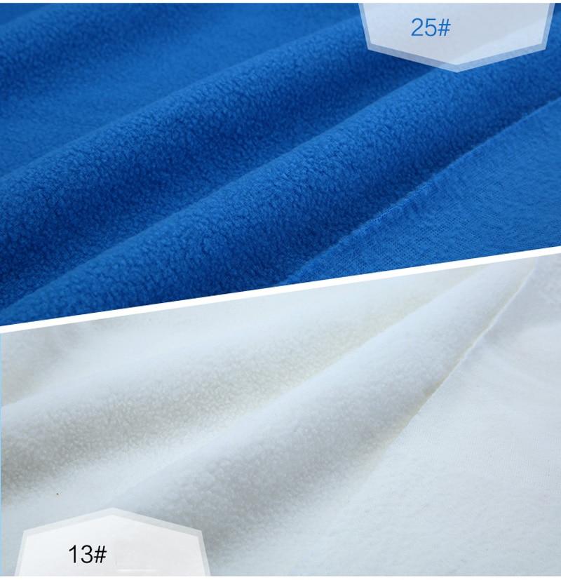 Veleprodaja novog stila mode 23 boje mekane platnene - Umjetnost, obrt i šivanje - Foto 5