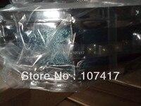 2015 Лидер продаж Специальное предложение 10 18 24 дюймов 215 5 Барабаны Kit 16 натуральной древесины березы Барабаны pad Класс Малый Барабаны