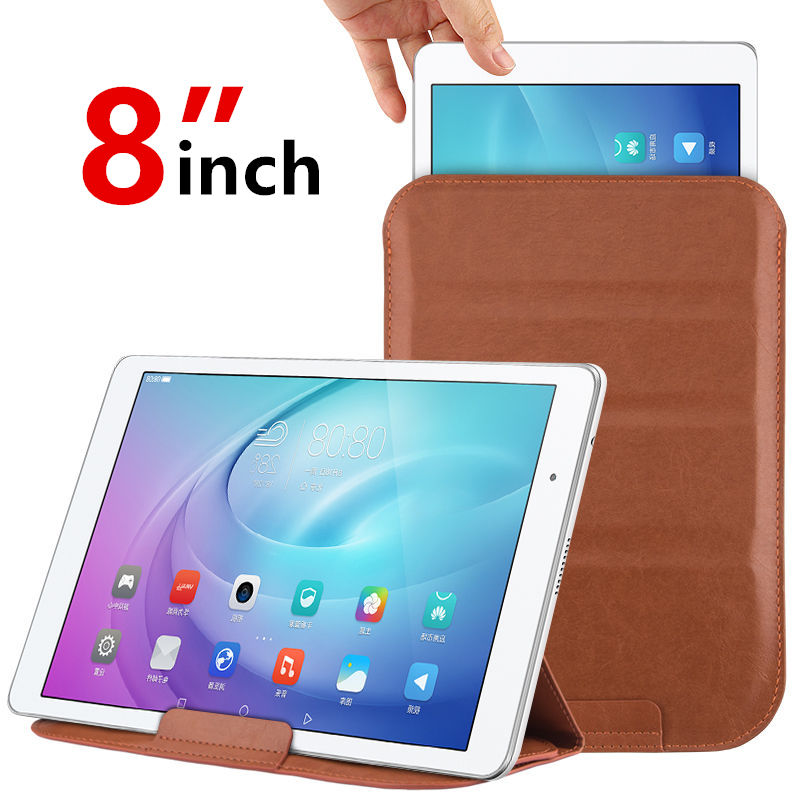 """Case For LG G Pad X 8.0"""" Sleeve Tablet PC Protective Smart ..."""
