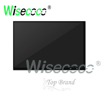 10.1inch 2k 400 luminance  lcd display TFT screen 2560*1600 for laptop pad tablet mini notebook  with VGA HDMI driver board