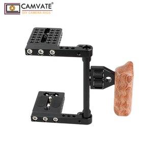 Image 5 - 캐논 50D/40D/30D/6D/7D/7D/80D/90D/Mark11/5D Mark11/5DSR/5DS/Nikon D800/D7000/D7100/D610/소니 A99