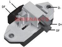Talbot 용 14 v new alternator 전압 조정기 0192052023  alternator oem 용 0120489059 0120489999