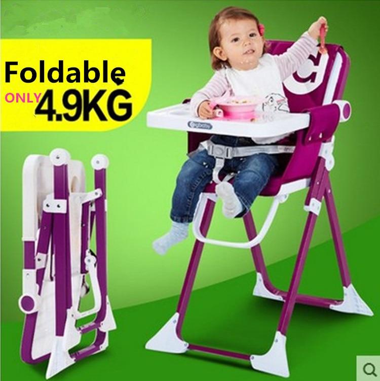 babies kids furniture baby kids kids furniture