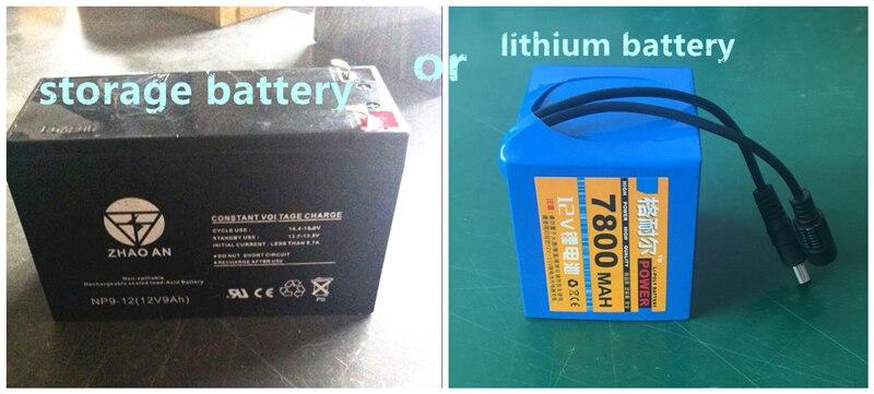 battery___