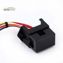 4 Way Fuse Box 12V 24V Max DC 32V Circuit Car Trailer Auto Blade Block Holder_220x220 compare prices on fuse box auto online shopping buy low price Auto Blade Fuse Redirect at cos-gaming.co